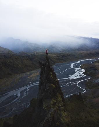 IJsland 2017