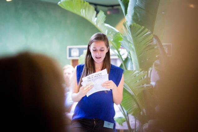 Fotografie-Event-We-Are-Travellers